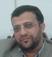 مداح بزرگوار برادر حاج ابوالفضل همایی